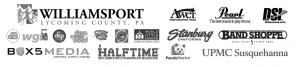 DCA Logos 2021