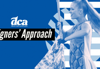 DCA designers embracing, adapting to 2021's on-camera platform